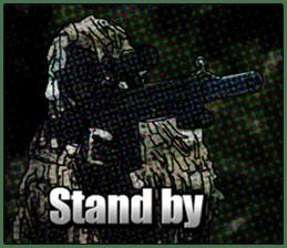 FPS Military Sticker Cool sticker #10327835