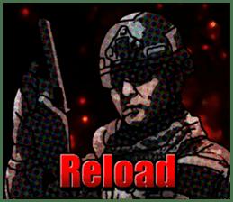 FPS Military Sticker Cool sticker #10327847
