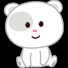 Bery Bear