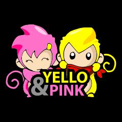 YELLO V.2