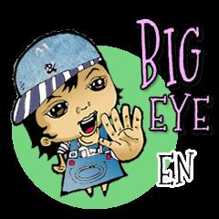 BigEye (en)