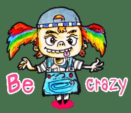 BigEye (en) sticker #10457730