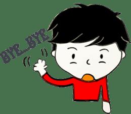 MR.DRAFT sticker #10478899