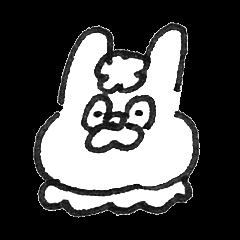 Rabbit Craiz