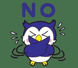 MEIJIRO Sticker Meiji University (Japan) sticker #10533635