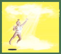 Surrealism man vol.6 ENG Ver. sticker #10561534
