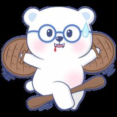 Bear BQ 2 (En)
