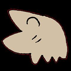 shark-kun