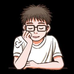 Nice Talk with Nol [English]
