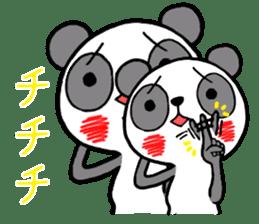 Pangindon online 2 sticker #10744016