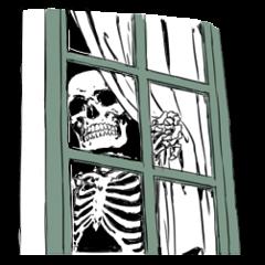 just bones8