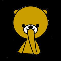 Dal-chan