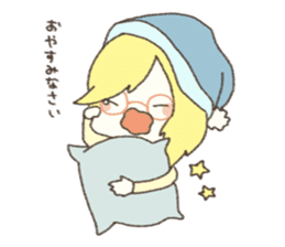 Inano Sticker sticker #10803264