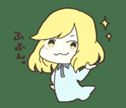 Inano Sticker sticker #10803285
