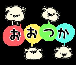The Otsuka sticker #10815126