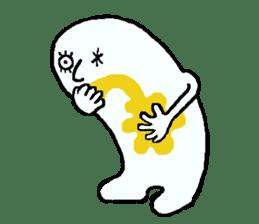 Mindish Men sticker #10818658
