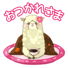 Mr. Karepaka sticker #10830106