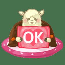 Mr. Karepaka sticker #10830127