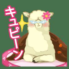 Mr. Karepaka sticker #10830141