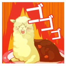 Mr. Karepaka sticker #10830142