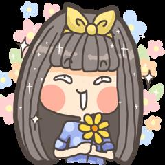 Sweet Girl (TH)