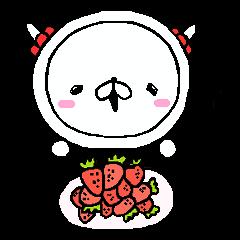 ちょぴ丸といっしょ 2