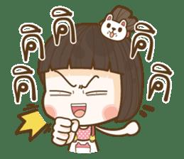 Jan Jao sticker #10931418