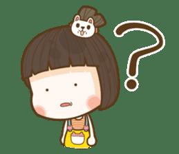 Jan Jao sticker #10931434