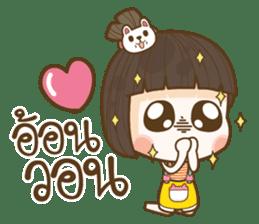 Jan Jao sticker #10931440