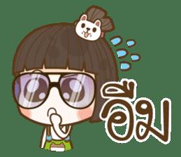 Jan Jao sticker #10931450