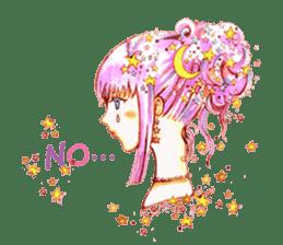 Lutella sticker #10993069