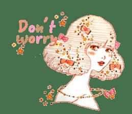 Lutella sticker #10993075