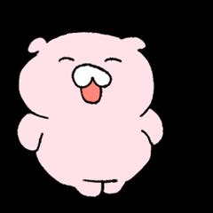 soft soft  Bear