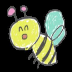 yuru yuru animal Copyright(C)2016 kiyoneko All  elPortale   Sell LINE Sticker, Sell LINE Theme