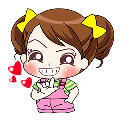 Miki Cutie (EN)