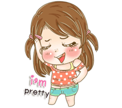 Khao Fang(Eng) sticker #11134144