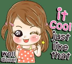 Khao Fang(Eng) sticker #11134148