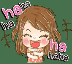 Khao Fang(Eng) sticker #11134153