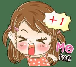 Khao Fang(Eng) sticker #11134154