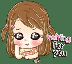 Khao Fang(Eng) sticker #11134161