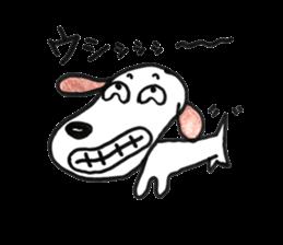 choko sticker #11186240