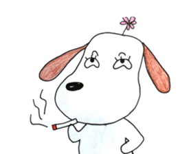 choko sticker #11186244