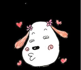choko sticker #11186263