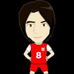 Syamsul Chaeruddin (PSM Makassar)