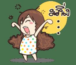 Moo-yong sticker #11240573