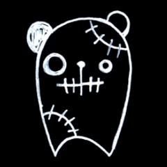 kumanbi