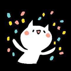 Meow Meow Meow Meow Meow