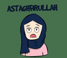Binian Banjar 2 sticker #11322741