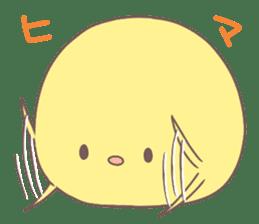 nagamarusan 2 sticker #11328949