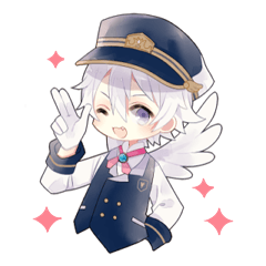 Postman2